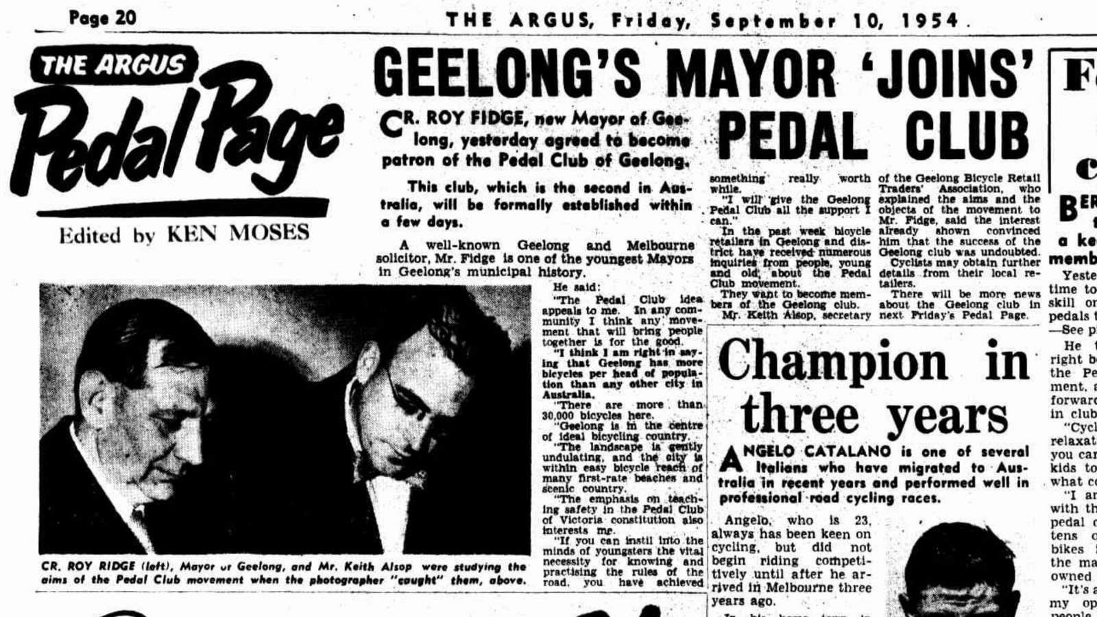Pedal_Clubs_1954_2