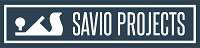 Savio Projects